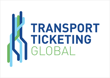 Transport Ticketing Global 2019