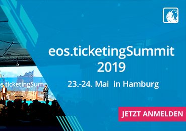 eos.ticketingSummit 2019